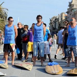 RI_Viareggio Bandiera Blu 2012_6