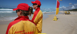 Rescue Italia_Australia Lifeguards