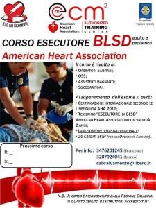 RI_Fisa Cosenza BLSD