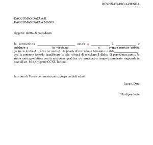 Rescue Italia_Diritto di Precedenza Bagnino