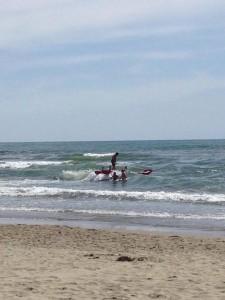 Rescue Italia_Salvataggio 19 maggio