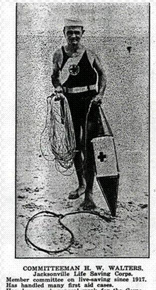 Rescue Italia_Primo baywatch