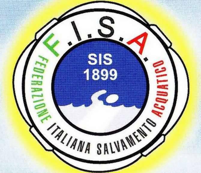 Rescue Italia_federazione-italiana-salvamento-acquatico