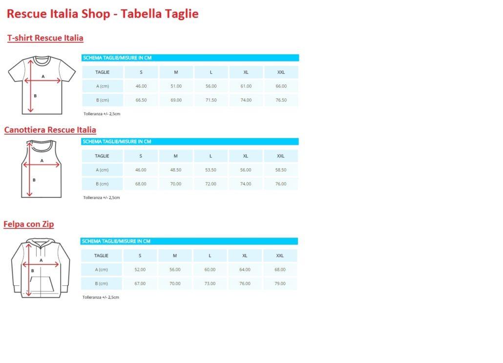 RI_Tabella Taglie 1