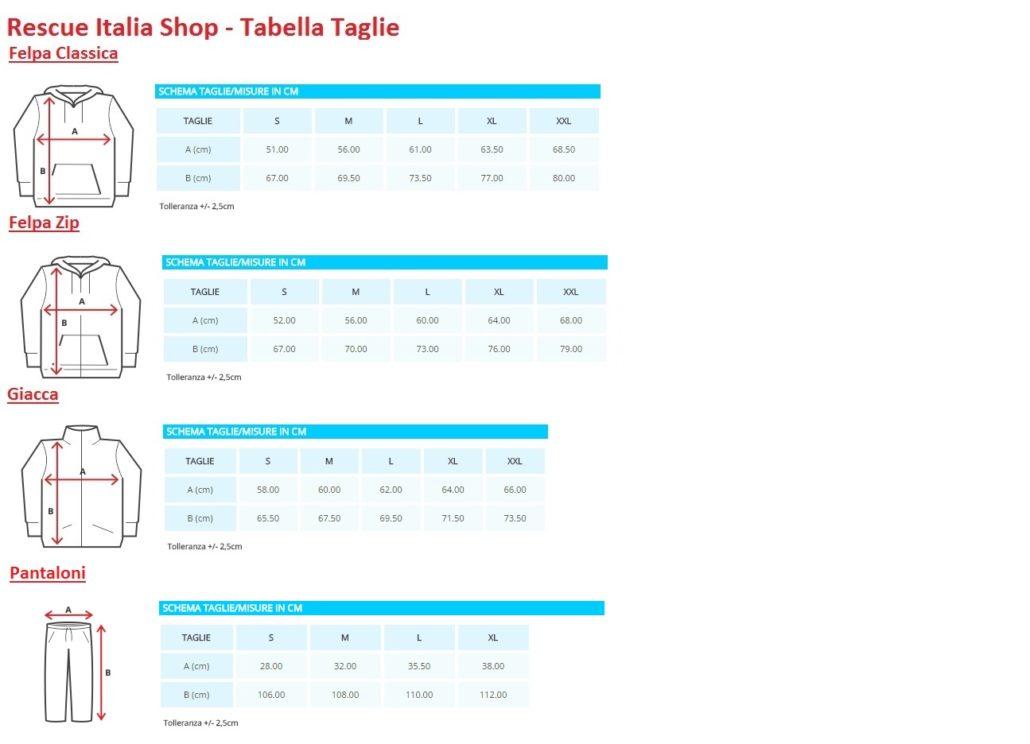 RI_Tabella Taglie 2