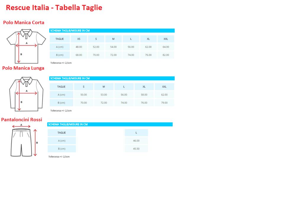 RI_Tabella-Taglie-3b