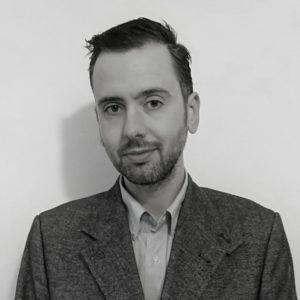 L'autore, Avvocato Gabriele Meucci