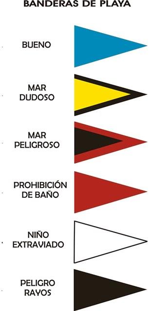 RI_Bandiere Argentine